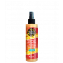 PEACH & MANGO brightening body mist