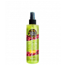 Pear & Cranberry moisturizing body mist