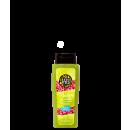 Mini exfoliante corporal Pear & Cranberry 100g