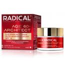 Großhandel Gesichtspflege: AGE ARCHITECT 60+ Straffende Creme für SPF15 Tag