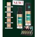 groothandel Make-up: EEN PRIMERE MONTAGE MET HYALURONIC A25