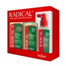 RADICAL SET against hair loss