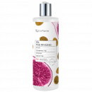 Herbal Vital Shower gel: argan & panties 400ml