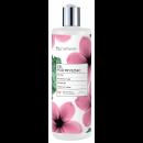 Herbal Vital shower gel: monoi & algae 400ml