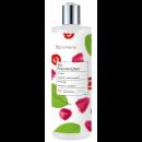 Herbal Vital Shower gel: cranberry & raspberry