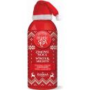 Großhandel Drogerie & Kosmetik: Magic SPA Badeöl Winter RED Geschichten