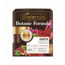 wholesale Facial Care: BOTANIC FORMULA Face cream Pomegranate + ...