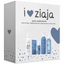 Set de cosméticos Ziaja Gdanskin