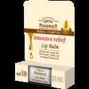 Lip Balm emollient-based oils 5