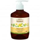 Verde Farmacia sapone liquido Celidonia