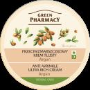 Green Pharmacy Anti-wrinkle Argan