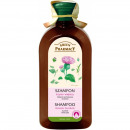 Łopianowy shampoo against hair loss 350ml