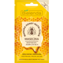 MANUKA HONEY NUTRI ELIXIR Facial mask