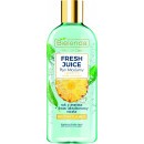 FRESH JUICE Illuminating ANANAS micellar fluid