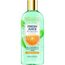 Jus de fruits liquide micellaire ORANGE 500ml