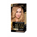 Großhandel Malerbedarf: MULTI COLOR Haarfärbemittel Sun Blond 30.5