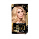 MULTI COLOR Hair dye Blond sand 31