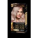 MULTI COLOR Haarfärbemittel Rose Blond 31.5