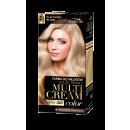 MULTI COLOR Haarfärbemittel Platinblond 32