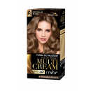 MULTI COLOR Hair dye Natural blond 33