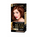 MULTI COLOR Hair dye Bronze 44.5
