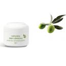 Olive Natural Cream Against Wrinkles 50ml