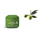 Olíva természetes krém UV szűrővel, 50ml