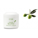 Olive face and body cream. Light formula 200m