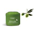 Olive Mask for hands and nails 75ml