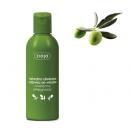Olive Regenerating Conditioner 200ml