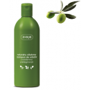 Olive Nourishing Shampoo 400ml