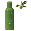 Olive Cleansing Cleansing Gel 200ml