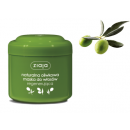 Olive Hair Mask regeneráló 200ml