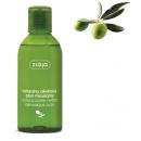 Olive Micellar Liquid 200ml