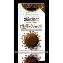 mayorista Ducha y baño: SKIN SHOT COFFEE POWDER 8g peeling de grano fino
