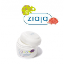 ZIAJKA Cream for Children and Infant Care 50ml