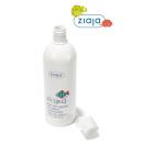 wholesale Shower & Bath: ZIAJKA Liquid Bath for Children and Infants 400m