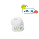 ZIAJKA Cream for Children with SPF 6 filter 50ml