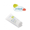 wholesale Food & Beverage: ZIAJKA Tooth Gel for Children Without Fluoride 50m
