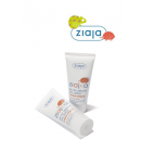 wholesale Consumer Electronics: ZIAJKA Tooth Gel for Children 50ml