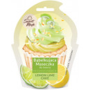 wholesale Toys: Sweet Mask Bubble mask for the face cleanses