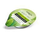 Großhandel Hygieneartikel: Beauty Shot Stärkender Masken-Tee ist ...