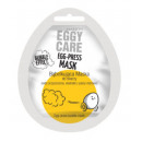 EGG-PRESS MASK BLEACHING face mask