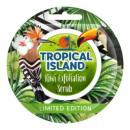 Tropical Island Mask - Exfoliant pour le visage au