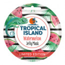 wholesale Facial Care: Tropical Island Watermelon face mask