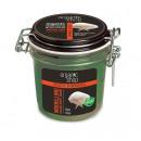 Organic Shop SLIM Body wash gel Morskie SPA
