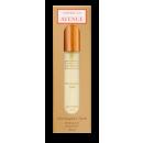 mayorista Salud y Cosmetica: Eau de Parfum Mujer American Avenue 20ml