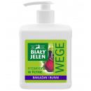 FITO-liquid soap, eggplant and beet 500ml