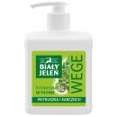 FITO soap liquid parsley and artichoke 500ml
