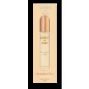 mayorista Salud y Cosmetica: Eau de Parfum Mujer Costa Del Sol Beige 20 ml